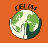 celim logo