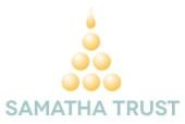 samatha-trust
