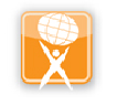 logo TWB